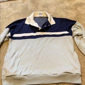 Vintage Champion Sweater